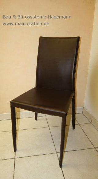 rote bistrost hle m belideen. Black Bedroom Furniture Sets. Home Design Ideas