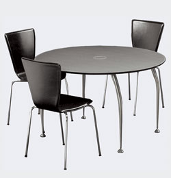 leather_table.jpg