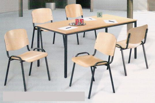 kantinentisch kantinentische bistrotische tisch kantine. Black Bedroom Furniture Sets. Home Design Ideas