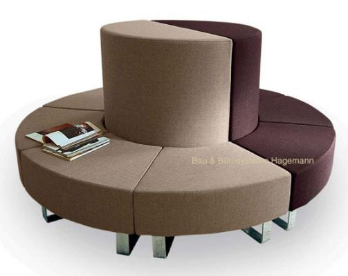 bettina hagemann in d sseldorf bilder news infos aus dem web. Black Bedroom Furniture Sets. Home Design Ideas