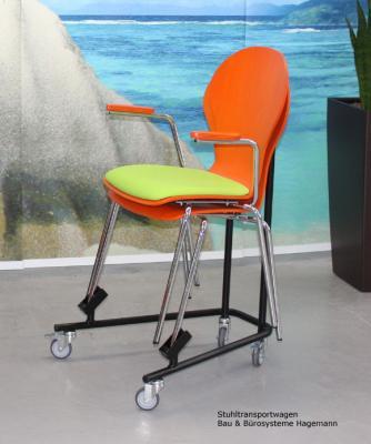 g nstige gute kantinenm bel kantineneinrichtung. Black Bedroom Furniture Sets. Home Design Ideas