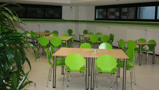canteen_green_chairs.jpg